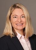 Nicole C. Tomlin, Esq.