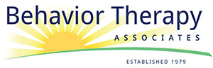 Behavior Therapy Associates logo